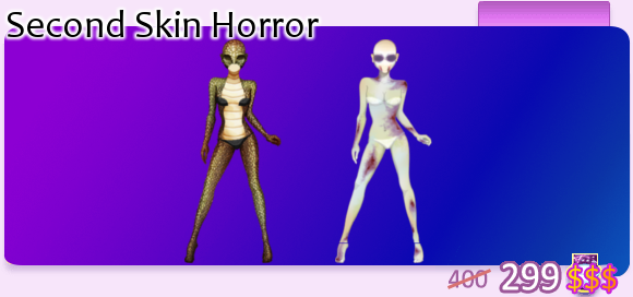 https://blog.feerik.com/wp-content/uploads/2018/10/skin_horror.png