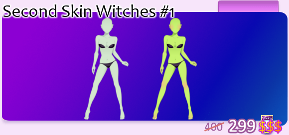 https://blog.feerik.com/wp-content/uploads/2018/10/skin_witches1.png