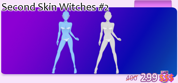 https://blog.feerik.com/wp-content/uploads/2018/10/skin_witches2.png