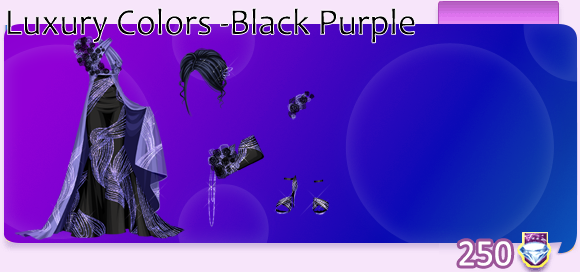 pack_blackpurple