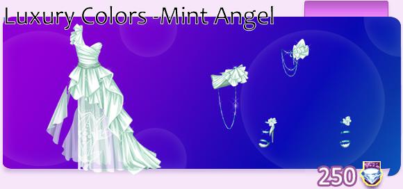 pack_mintangel