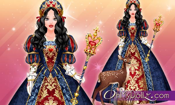 princesse_belle