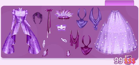 carnaval_2019_violet