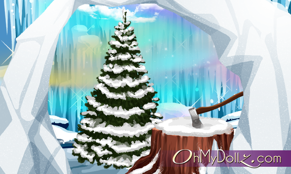 pack_hiver_07d
