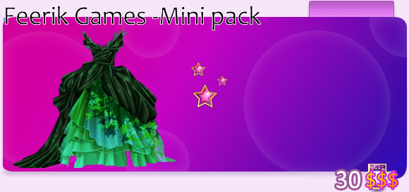pack_template_minispring
