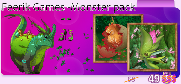 pack_template_monsterpack