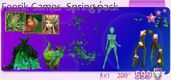 pack_template_sprin_18