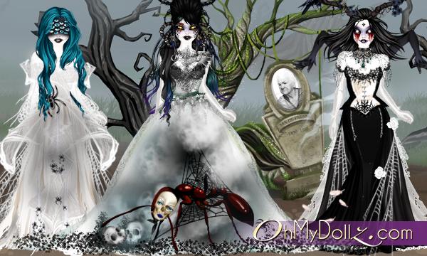 Book_Halloween_01