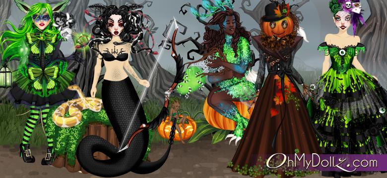 Book_Halloween_02
