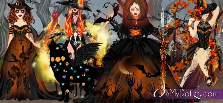 Book_Halloween_06