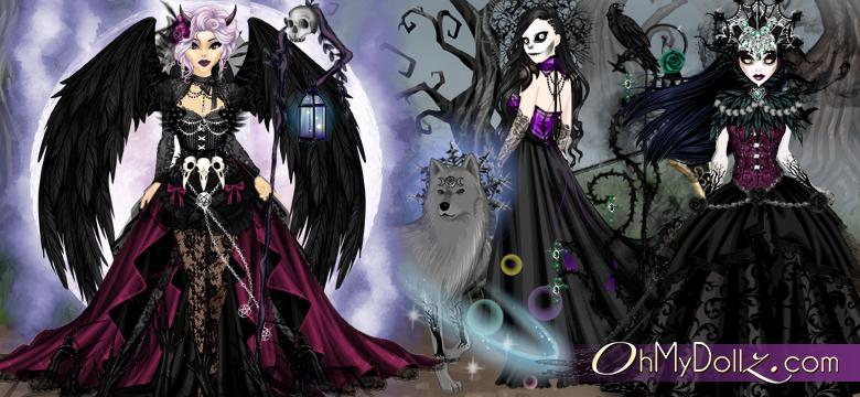 Book_Halloween_10a