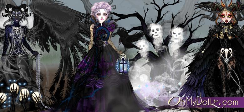 Book_Halloween_10b