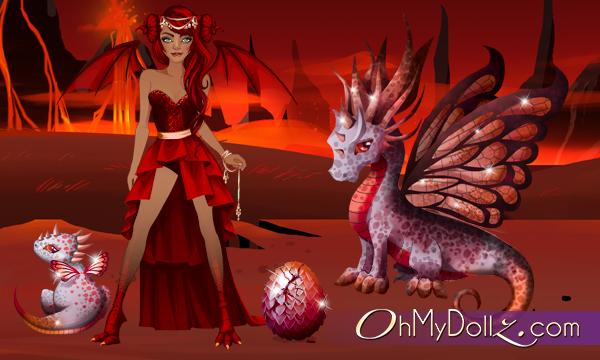 chasse_dragon_feu