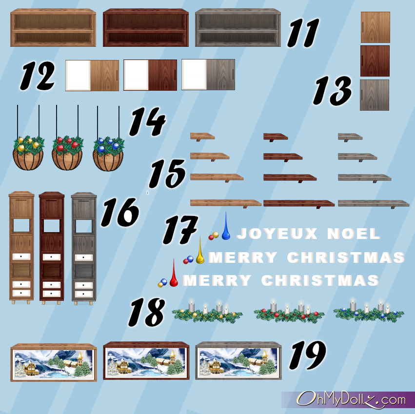 Calendrier_objets_02