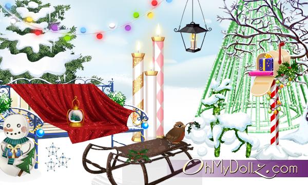 HH_cadeaux_3