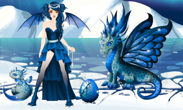 chasse_dragon_glace