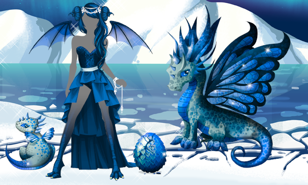 set_dragon_glace