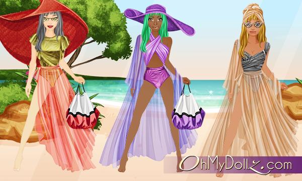 Playa_News2020