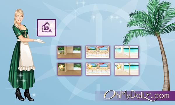 pieces_plages2