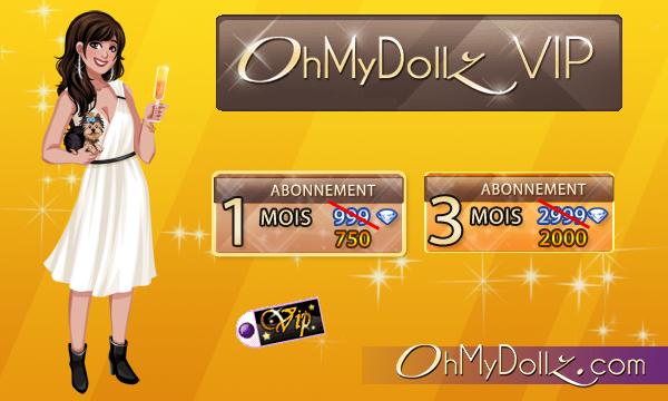 promo_abo_1-3mois_fr