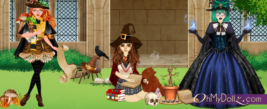 Book_Halloween_04