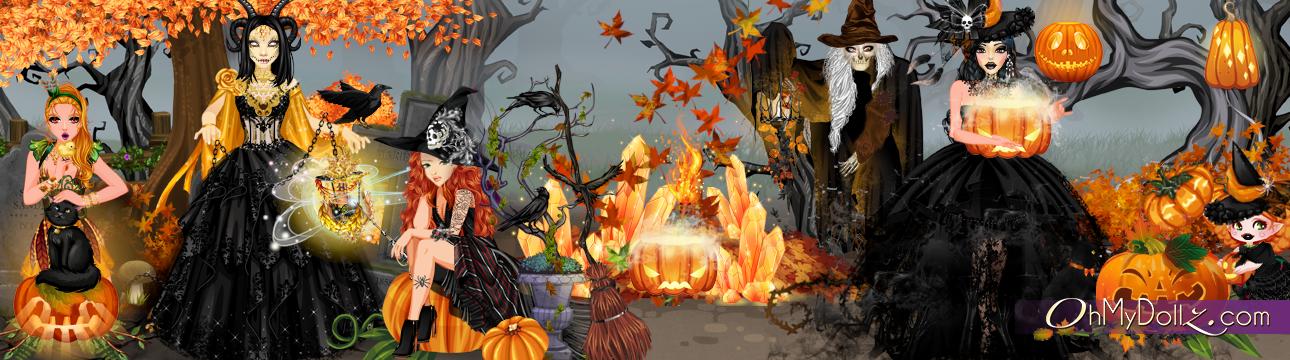 Book_Halloween_08