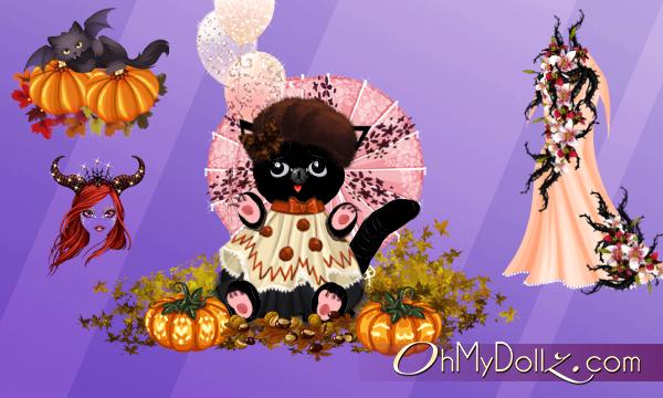 FS_Halloween_01a