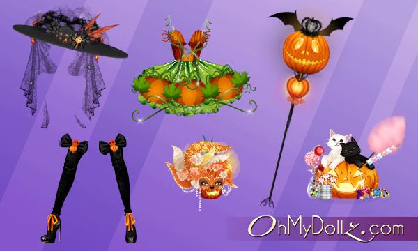 FS_Halloween_01b