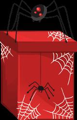 https://blog.feerik.com/wp-content/uploads/2020/10/bigmysterybox_halloween.png