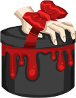 https://blog.feerik.com/wp-content/uploads/2020/10/littlemysterybox_halloween.png