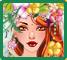 lookbook_printemps2021_off
