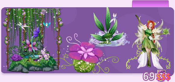 spring_createurs_03