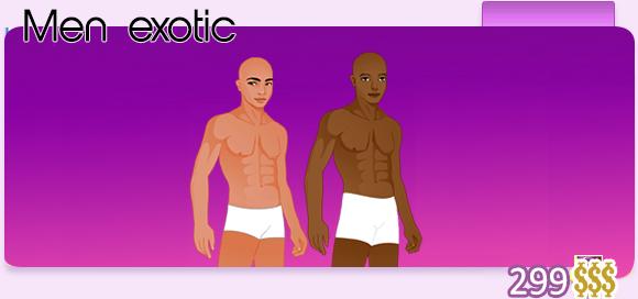 Men_exotic