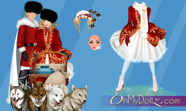 pack_hiver_05a