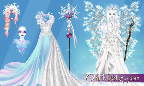 pack_hiver_07a