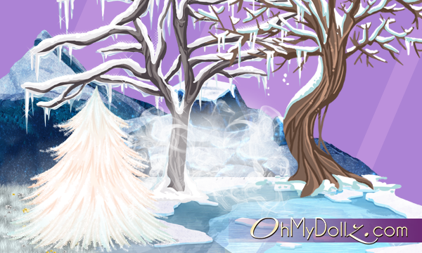 pack_hiver_08d